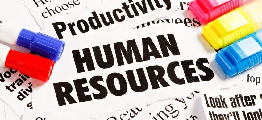 humanresources-849x390