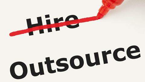 why-outsource1