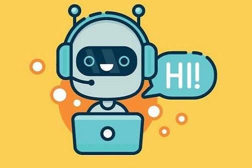 chatbot-development-india